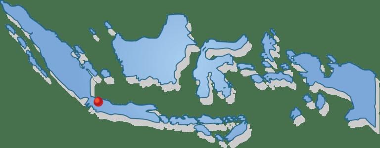 Solusi Pinjaman Tunai - Pinjam Dana Dengan Jaminan BPKB ...